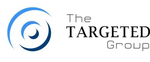 The Targeted Group
