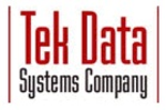 Tek Data Systems