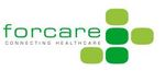 Forcare