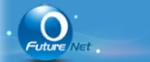 FutureNet Technologies
