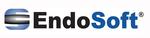 EndoSoft
