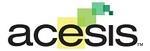 Acesis