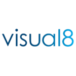 Visual8