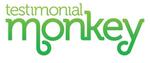 Testimonial Monkey
