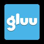 EQMS comparado con Gluu