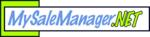 MySaleManager.NET