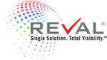 Reval.com