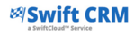 Swift Cloud