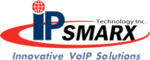 VoIP Softswitch Solution