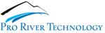 Pro River Technology