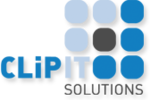 CLiP IT Solutions