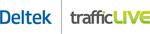 Deltek TrafficLIVE