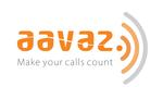 Aavaz