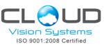 Cloud Vision Systems