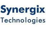 Synergix Technologies