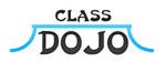 Chalk vs. ClassDojo