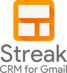 Pipeliner CRM vs. Streak