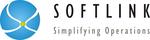 Softlink Global