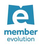 Member Evolution