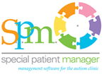 Special Patient Manager