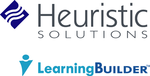 LearningBuilder