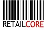 RetailCore POS Software
