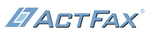 ActFax Communication-Software