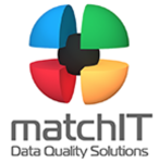 matchIT Data Quality Solutions