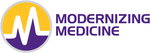 Modernizing Medicine IT Suite