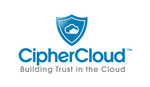 CipherCloud for Salesforce