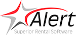 Flex vs. Alert Rental Management