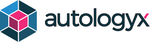 autologyx