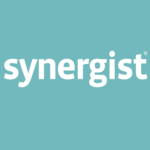 EDMS vs. Synergist