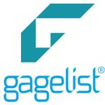 SPC-PC IV Explorer vs. GageList