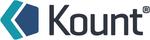 DirectID vs. Kount