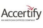Accertify