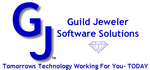 Guild Jeweler Software Solutions
