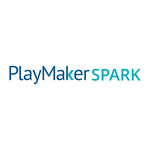 ICW eHealth Suite vs. PlayMaker Spark