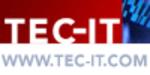 TEC-IT Datenverarbeitung