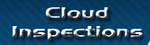 Cloud Inspections