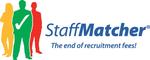 StaffMatcher
