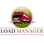 Load Manager Trucking Software