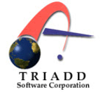 Triadd Software