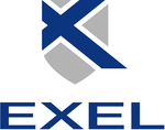 Exel Computer Systems