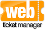 WebTicketManager