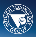 Intouch Technology Group