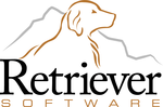 Retriever Software