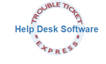 Trouble Ticket Express