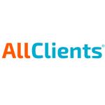 AllClients