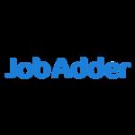 Zrecruiter vs. JobAdder